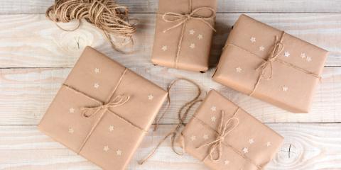 A Colorado Shipping Service Outlines 4 Packaging Tips, Brighton, Colorado