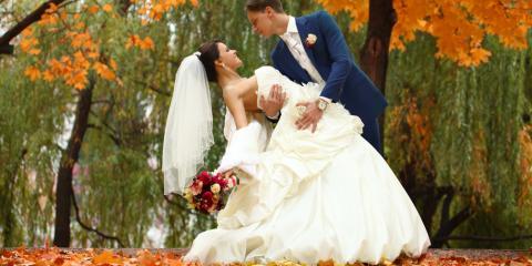 4 Unique Ideas for the Perfect Bridal Bouquet, Salisbury, Pennsylvania