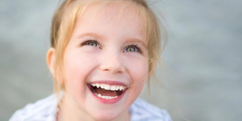 3 Summertime Dental Care Tips for Kids, Hastings, Nebraska