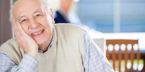 4 Essential Ways to Care for Your Dentures, Honolulu, Hawaii
