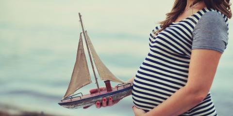 4 Tips for Safe Boating While Pregnant, Berkeley, California