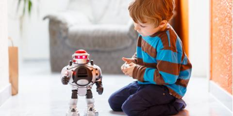 3 Learning Toys to Entertain Your Kids This Summer, Mamaroneck, New York