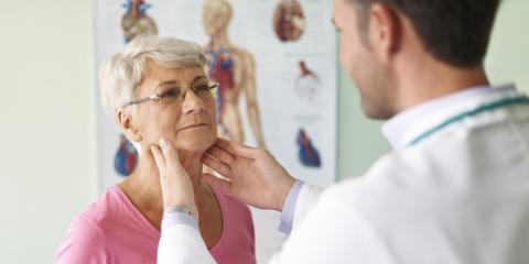 Urgent Care Specialists Discuss the Differences Between Colds & Sinus Infections, Orange Beach, Alabama