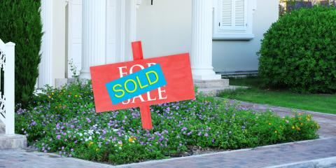 Selling a House? 3 Real Estate Trends That Appeal to Today's Buyers, Toms River, New Jersey