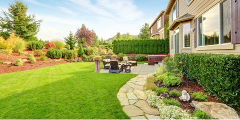Top 3 Low-Maintenance Landscaping Ideas, Danley, Arkansas