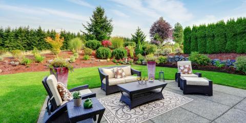 4 Benefits of Fertilizing Your Lawn, Altadena, California
