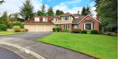 3 Essential Asphalt Maintenance Tips for Your New Driveway, Cranston, Rhode Island