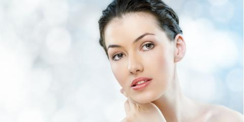 See Visible Skin-Tightening Results With Titan™ Treatments, Kailua, Hawaii