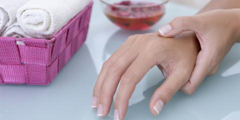 A Brief Guide to Hand Therapy, Andalusia, Alabama