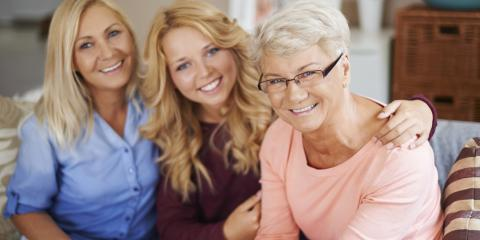 How to Discuss Assisted Living Options With Your Loved Ones, Frankfort, Ohio