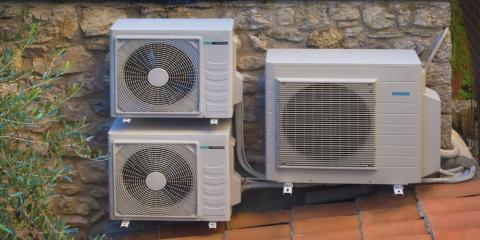 HVAC Experts List 3 Furnace Options for Every Home, Kittanning, Pennsylvania