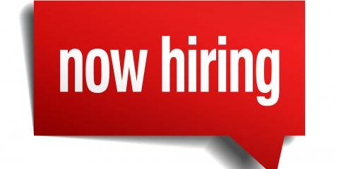 Mohave Roofing is Hiring, Lake Havasu City, Arizona