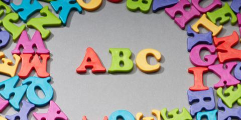 How Important Is Early Education To You? - Brooklyn Early Education, ,