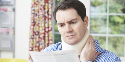 What's the Difference Between Negligent & Intentional Personal Injury Claims?, Texarkana, Texas