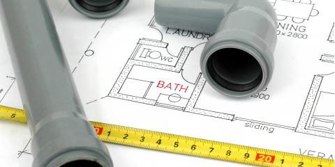 FAQ About Plumbing When Remodeling a Bathroom, Forest Hill Village, Montana