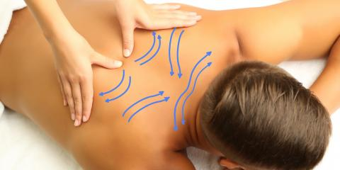 Your Guide to Massage Therapy, West Adams, Colorado