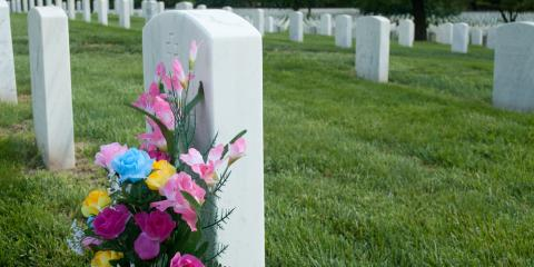4 Ways to Ease the Burden of Planning a Memorial Service , Rochester, New York