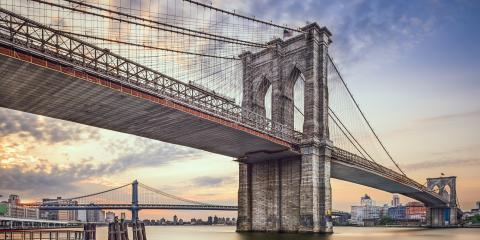 A Visitor's Guide to Bushwick, Brooklyn, Brooklyn, New York
