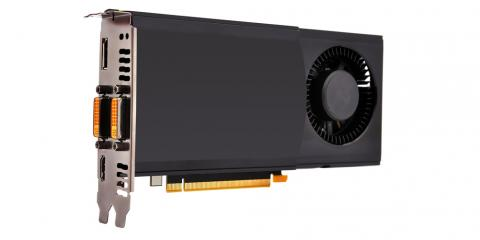 5 Graphics Card Terms to Enhance Your Gaming Experience, Fairbanks, Alaska