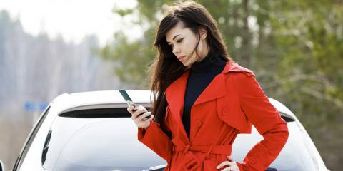 4 Hidden Car Accident Injuries To Watch Out For, New City, New York
