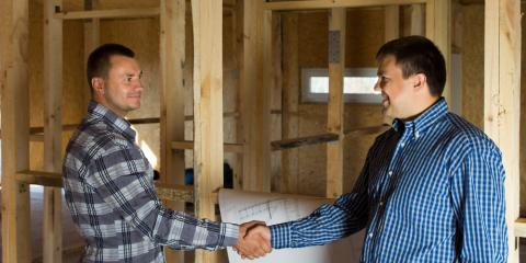 3 Reasons Choosing a Great HVAC Company Is Important, Hagan, Georgia