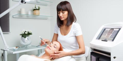 4 FAQ About Microdermabrasion , Hartford, Connecticut