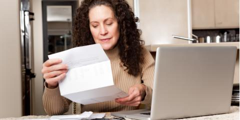 A Guide to Lowering Your Utility Bills This Summer, Foley, Alabama