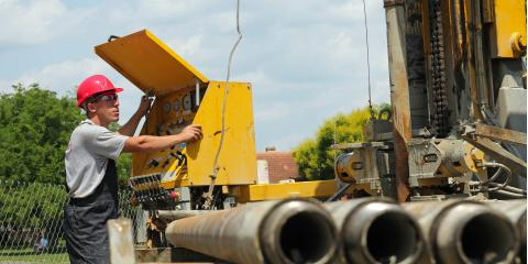 Building a New Home? 4 Things to Know About Water Well Installation, Wheatland, Missouri