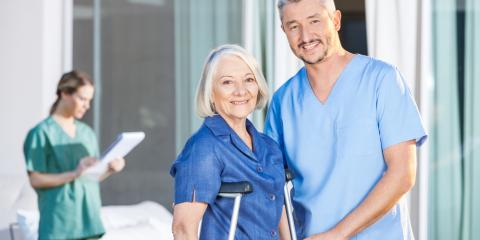 3 Common Misconceptions About Nursing Homes, Atmore, Alabama