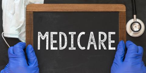 3 Reasons to Work With a Local Agent for Medicare Supplement Insurance, Cookeville, Tennessee