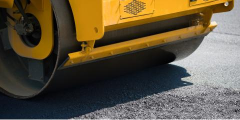 Paving 101: How to Care for Your Paved Surfaces, Latrobe, Pennsylvania