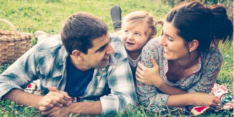 3 Crucial Reasons for Millennials to Get Life Insurance, Hamilton, Wisconsin