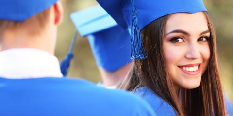3 Reasons to Cater Your Child's Graduation Party, Lincoln, Nebraska
