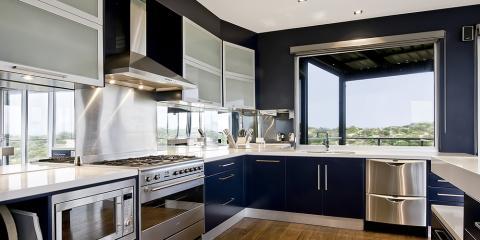 4 Major Advantages Of Rent To Own Furniture Appliances Premier