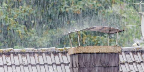 3 Signs of Foundation Water Damage, Kalispell, Montana