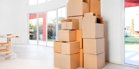 Honolulu's Best Movers Provide Expert Moving Consultants, Ewa, Hawaii
