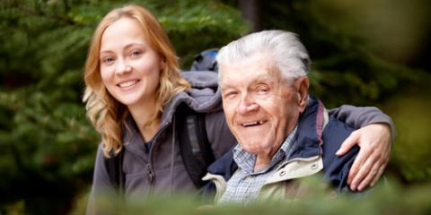 3 Best Senior Care Alternatives to Assisted Living Facilities, Lincoln, Nebraska