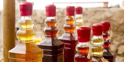 Light Rum or Dark Rum? A Liquor Store Explains the Difference, Clayton, Georgia