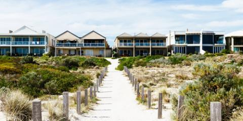 A Simple Guide to Securing the Best Vacation Rental, Gulf Shores, Alabama