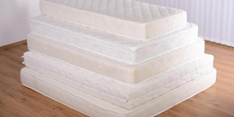 How To Store A Mattress In A Storage Unit, San Marcos, Texas