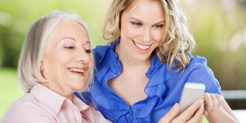 3 Tips to Help Seniors Acclimate to New Technology, Toms River, New Jersey