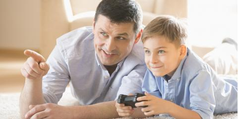 Buffalo Attorney Shares 5 Tips for Telling Your Children You're Getting Divorced, Buffalo, Missouri