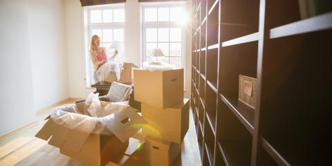 Get Rid of These 4 Items Before Your Movers Arrive, Cincinnati, Ohio
