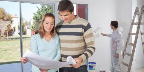 How Are Home Insurance Rates Affected by Renovations?, Sandusky, Ohio