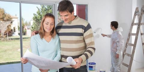 How Home Renovation Affects Insurance, Kalispell, Montana