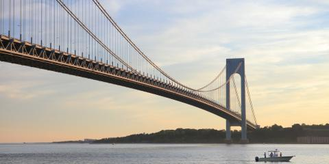 5 Places to Visit in Staten Island, Brooklyn, New York