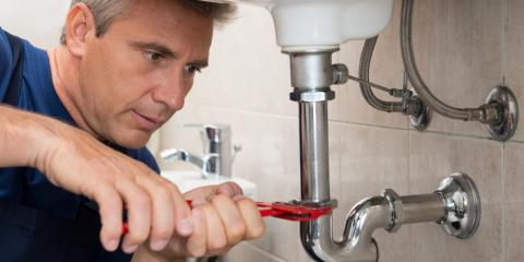 4 Qualities to Look for in a Plumber , Stamford, Connecticut
