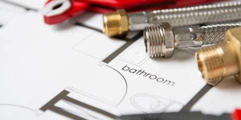 What New Business Owners Should Know About Commercial Plumbing Services, Thomasville, North Carolina