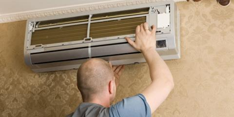 5 Questions to Ask When Getting an Air Conditioning Estimate, Becker, Minnesota
