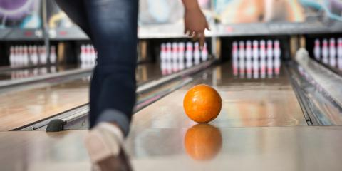 Bowling: Why the Classic Sport Has Been Enjoyed for Centuries , Shelby, Wisconsin